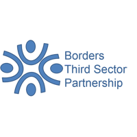 Third Sector Partnership logo