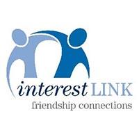 Interest link logo
